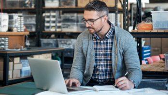 Sistema ideal: Como escolher o melhor ERP para e-commerce?